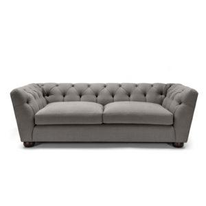 Καναπές Breta