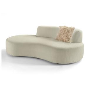 Καναπές Cameron