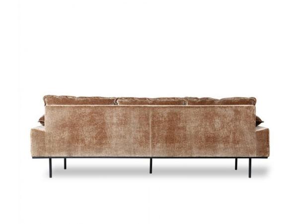 Καναπές Retro