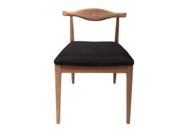 Καρέκλα Τραπεζαρίας Grade