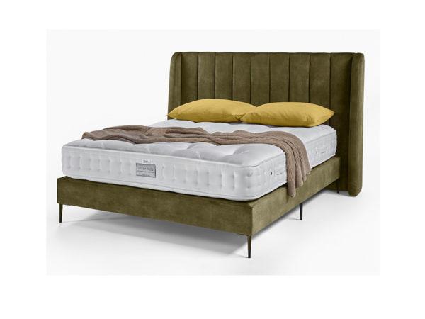 Κρεβάτι Afrodite