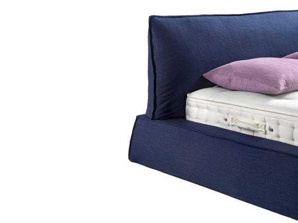 Κρεβάτι Bax