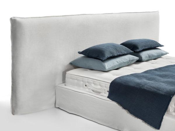 Κρεβάτι PN