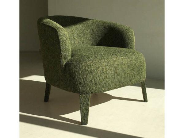 Πολυθρόνα Flexy