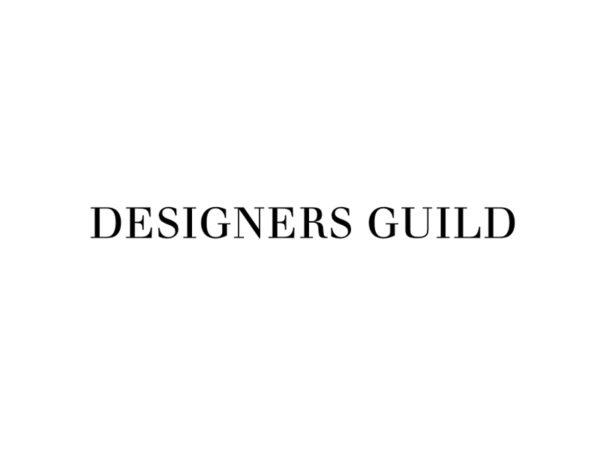 Υφάσματα Designer's Guild