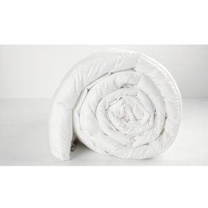 Παπλώματα, Μαξιλάρια, Προστατευτικά καλύμματα στρώματος