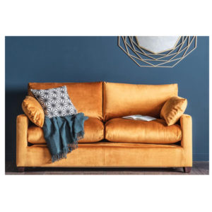 Καναπές κρεβάτι Donna