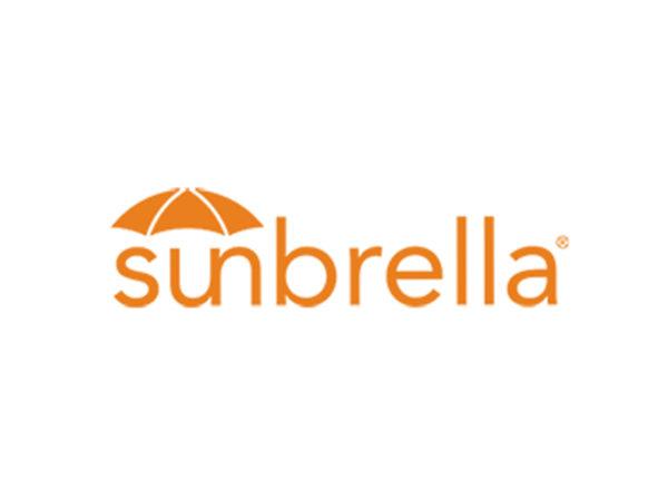 Υφάσματα Sunbrella
